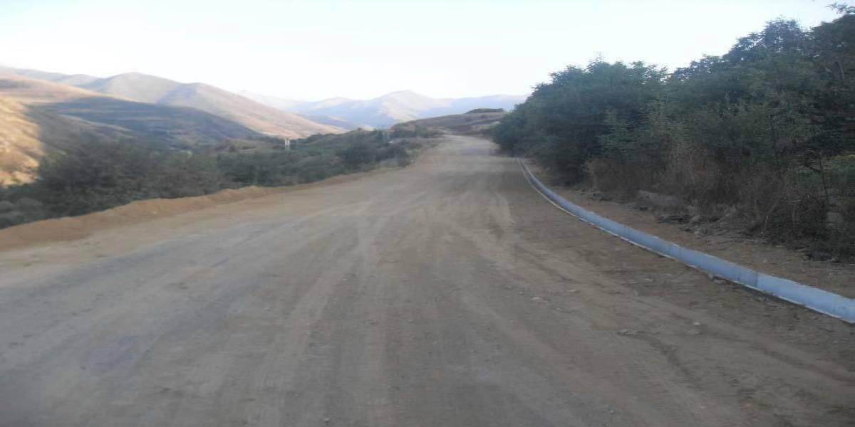 Technical supervision of the LRNIP-AF Year 2 Roads rehabilitation works (Armenia)