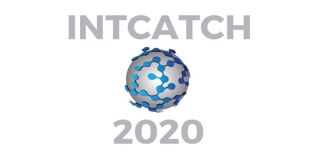 INCATCH – Development and application of novel integrated tools for monitoring and managing catchments (H2020 Eu Project No 689341) UE